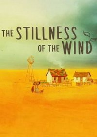 The Stillness of the Wind (2019) PC | Лицензия