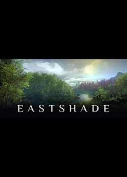Eastshade (2019) PC | Лицензия